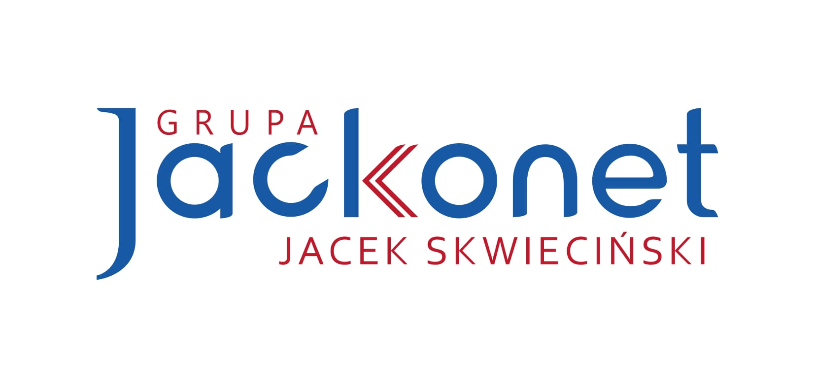 Grupa Jackonet Adres Telefon Www Usługi Garwolin