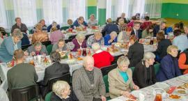 program ochrony rodowiska dla gminy askarzew na - BIP