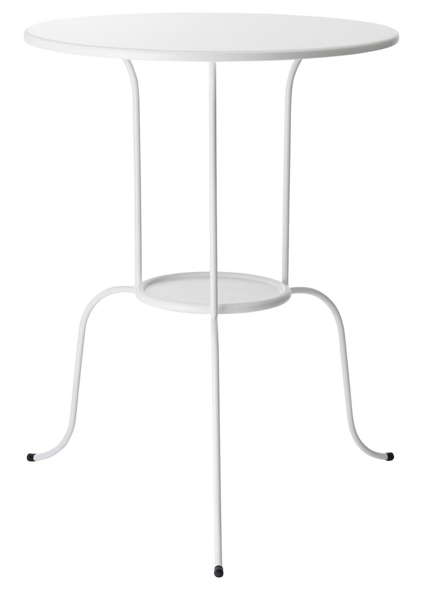 Sprzedam Stolik Ikea Ogłoszenia 309691 Egarwolinpl